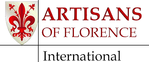 Image result for Artisans of Florence logo